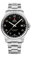 Swiss Military by Chrono SM30200.16