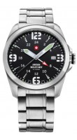 Swiss Military by Chrono SM34034.01