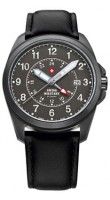 Swiss Military by Chrono SM34034.08