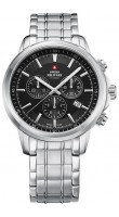 Swiss Military by Chrono SM34052.01