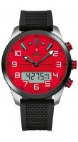 Swiss Military by Chrono SM34061.02