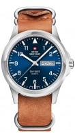 Swiss Military by Chrono SM34071.05