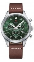 Swiss Military by Chrono SM34076.07