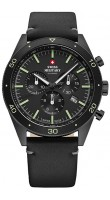 Swiss Military by Chrono SM34079.08