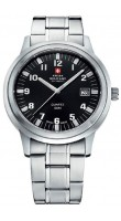 Swiss Military by Chrono SMP36004.06