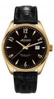 Atlantic 11750.45.65G