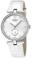 Candino C4563.1