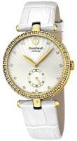 Candino C4564.1
