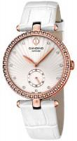 Candino C4565.1