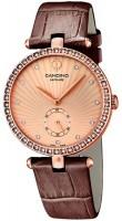 Candino C4565.2