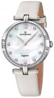 Candino C4601.1