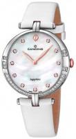 Candino C4601.2