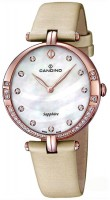 Candino C4602.1