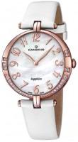 Candino C4602.2