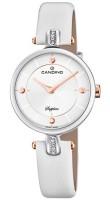 Candino С4658.1