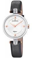 Candino С4658.2
