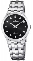 Candino С4700.3