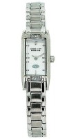 Haas&Cie KHC 406 SFA