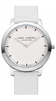 Lars Larsen 135SWWL