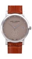 Lars Larsen 137SCCL