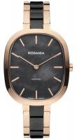 Rodania 2515744