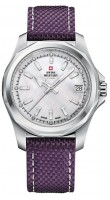 Swiss Military by Chrono SM34069.03