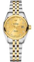 Titoni 23909-SY-064