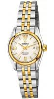 Titoni 23909-SY-342