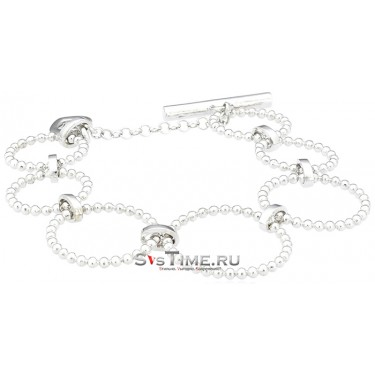 Браслет Cai Jewels C1209B/90/43