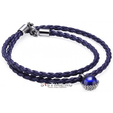 Браслет Cai Jewels C1244B/90/31