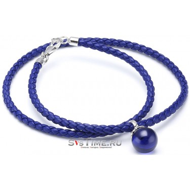 Браслет Cai Jewels C1314B/90/31