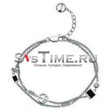 Браслет Emporio Armani AEG2995 040