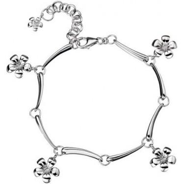 Браслет Hot Diamonds DL152