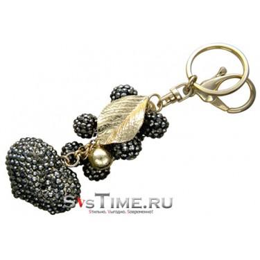 Брелок Bijou Tresor У25БР200002