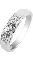 Diamanti 3DG061GB2 54