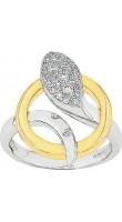 Diamanti DB051XB2S 52