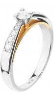 Diamanti DC081XB2 52