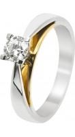 Diamanti DC094XB2 54
