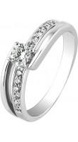 Diamanti DE041GB2 56