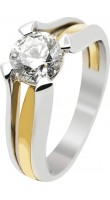 Diamanti DF017XB1 52