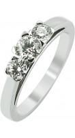 Diamanti DF033GB2 54