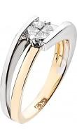 Diamanti DZ045XB2 54