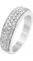Diamanti VR001GB2 56
