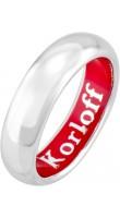 Korloff K9HLRWG/2686O