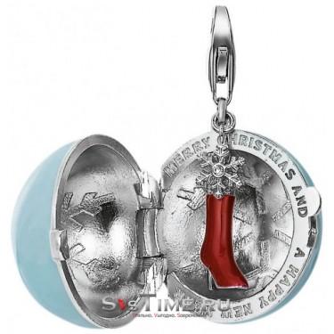 Медальон Esprit ESCH-91113.A