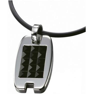 Подвеска на шнурке Rochet P010081