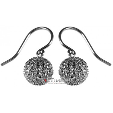 Серьги Cai Jewels C1025E/90/B3