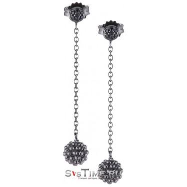 Серьги Cai Jewels C1199E/90/43