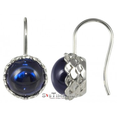 Серьги Cai Jewels C1304E/90/31