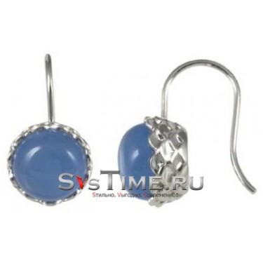 Серьги Cai Jewels C1304E/90/I2